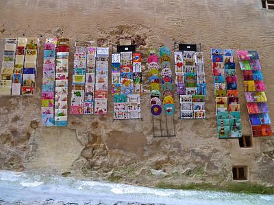 Avignon et les alentours