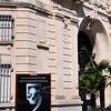 Destination finale = Banque de France?