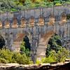 Le Pont du Gard no.2