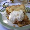 Good apple pie