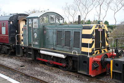 Class 07_D2994 (07010)   03/12/11