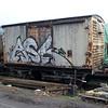 M341919 12t Vent Van_Planked   04/12/11