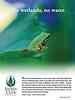 2009 3 (March) Sierra Club membership pullout