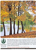 2012 6-7 (July/August) Sierra Club magazine membership insert