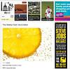2012 6-22 DCist online newspaper