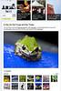 2011 04-29 LAist (Part 5) online news
