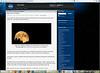 2011 07-15 NASA Blog