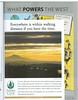 2010 1 (January) Sierra Club membership pullout