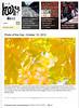 2012 10-11 DCist online newspaper