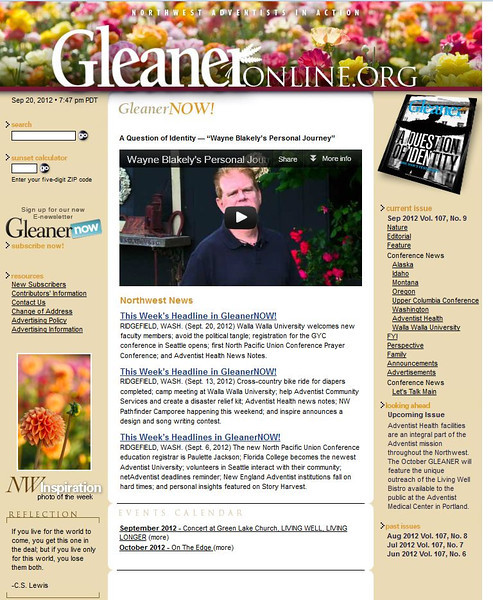 2012 9-17a Gleaner Online