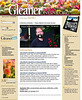 2012 9-17a Gleaner Online