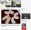 2011 12-12 Dcist online newspaper