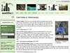 2011 04-13 Seattlest online newspaper