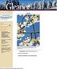 2012 4-30b Gleaner Online