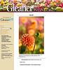 2012 9-17b (closeup) Gleaner Online