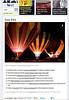 2011 02-05 LAist online news