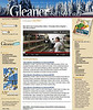 2012 4-30a Gleaner Online
