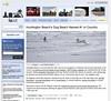 2010 06-10 LAist online newspaper