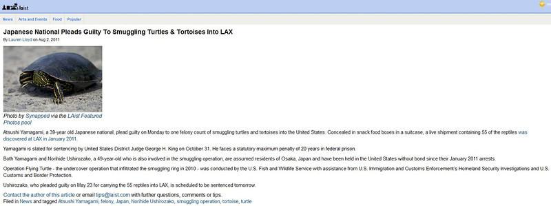 2011 08-2 LAist online newspaper