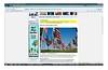 2009 7-04 LAist online newspaper