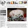 2009 12-24 DCist online newspaper