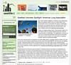 2010 05-05 Seattlest online newspaper