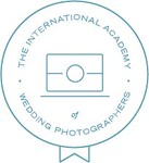 Photography Education
