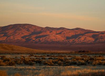 _MG_4457 Tehachapi  AV Fair Desert Scenes 1st place 8/2012