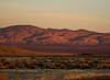 _MG_4457 Tehachapi<br /> <br /> AV Fair Desert Scenes 1st place 8/2012