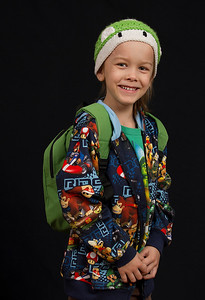 _MG_0161 Cooper  LPA 3rd Place Portraits 3-20-2012  AV Fair Honorable Mention Portraits/Prints 8/2012