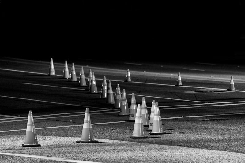OC Urban Landscape - 132 Communication