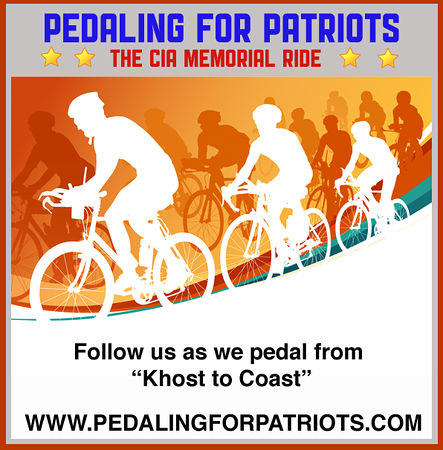 BACKGROUND IMAGES - pedalingforpatriots