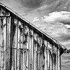 Swinging Bridge Barn