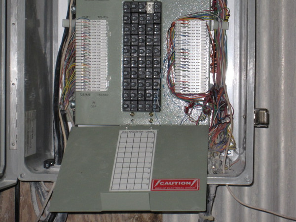 FCC After 03   Looking inside the box