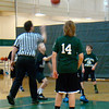 BBall14_Game2-13