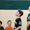BBall14_Game2-8