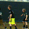 BBall14_Game2-10