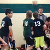 BBall14_Game2-7