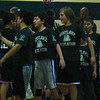 BBall14_Game2-12