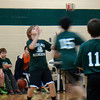 BBall14_Game2-14