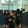 BBall14_Game2-11