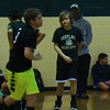 BBall14_Game2-9