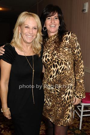 Missy Lubliner, guest<br /> photo by Rob Rich © 2009 robwayne1@aol.com 516-676-3939
