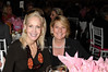Joanne de Guardiola, Felicia Taylor<br /> photo by Rob Rich © 2009 robwayne1@aol.com 516-676-3939