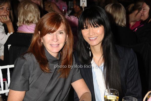 Nicole Miller, guest<br /> photo by Rob Rich © 2009 robwayne1@aol.com 516-676-3939