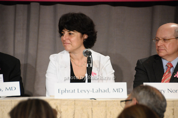 Ephrat Levy-Lahad<br /> photo by Rob Rich © 2009 robwayne1@aol.com 516-676-3939