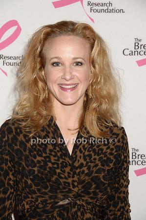 Katie Finneran<br /> photo by Rob Rich © 2009 robwayne1@aol.com 516-676-3939
