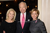 guest, Leonard Lauder, guest<br /> photo by Rob Rich © 2009 robwayne1@aol.com 516-676-3939
