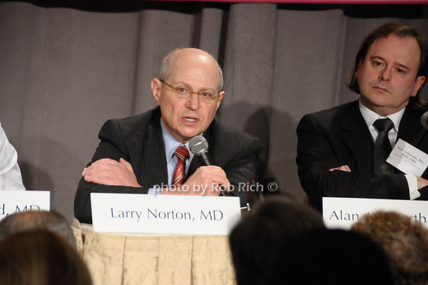 Larry Norton<br /> photo by Rob Rich © 2009 robwayne1@aol.com 516-676-3939