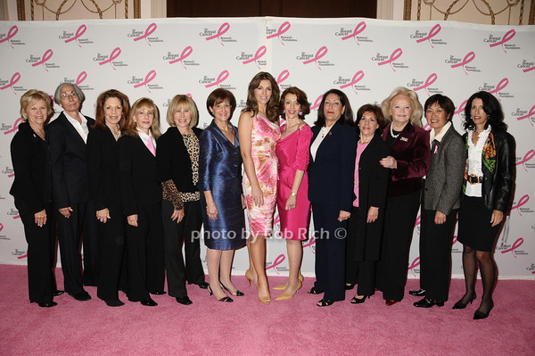 Play for Pink<br /> photo by Rob Rich © 2009 robwayne1@aol.com 516-676-3939